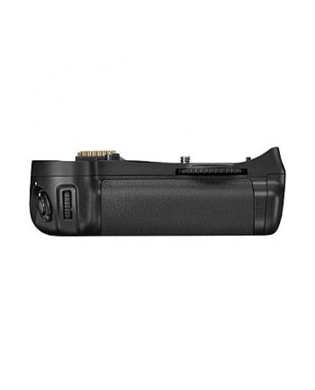 Pojemnik na baterie Nikon MB-D10