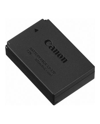 Bateria LP-E12