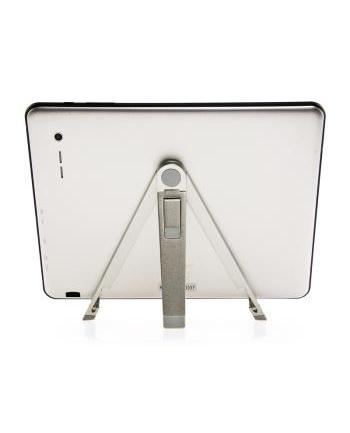 Uchwyt Tracer Tablet 930 (biurkowy metalowy)