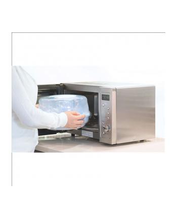 Sterylizator mikrofalowy AVENT SCF 281/02