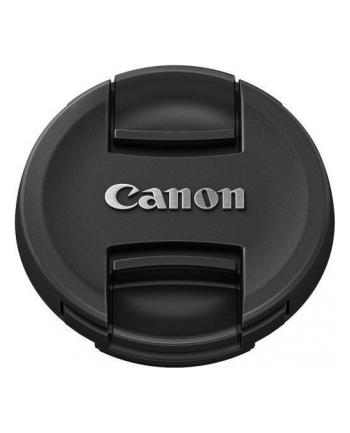 Pokrywka na obiektyw  E-82II Canon