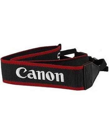 Szeroki pasek  Canon L7
