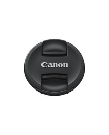 Pokrywka na obiektyw  E-77II Canon