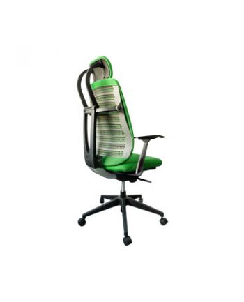 4W Style Fotel biurowy H002