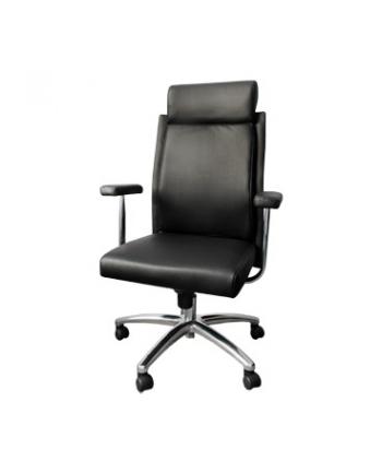4W Style Fotel biurowy H008