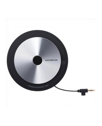 ME-33 Mikrofon Konferencyjny (Rozbudowa do max. 6 modułów)