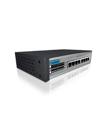 HP V408 Switch