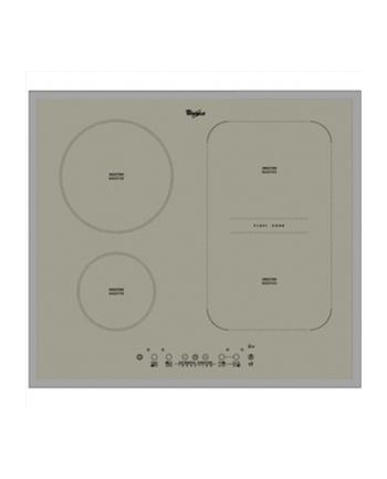 Płyta indukcyjna Whirlpool    ACM808/BA/S
