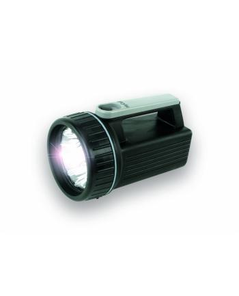 Latarka ANSMANN HC HS 9 LED