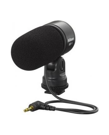 Mikrofon Stereo ME-1