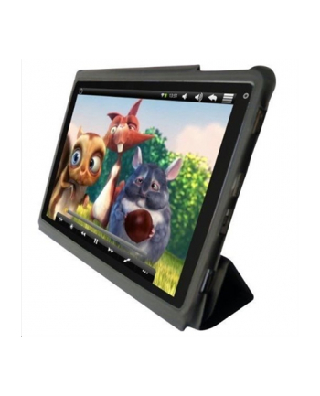 ARCHOS Stand Case for ARNOVA 9 Series Tablet