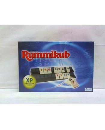 LEMADA Gra Rummikub XP dla 6 graczy