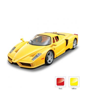 MAISTO Ferrari Enzo KIT