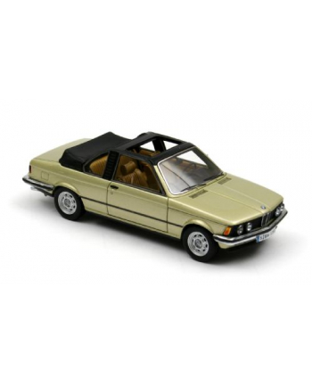 NEO MODELS BMW 323i (E21) Baur 1979