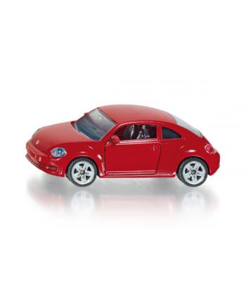 SIKU Volkswagen The Beetle