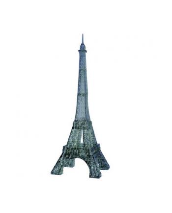 BARD Crystal Puzzle Wieża Eiffla
