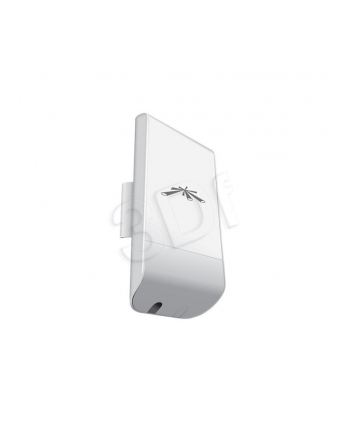 UBIQUITI LocoM2 2x2 MIMO Zewnetrzny Access Point Antena Dualna 2 4GHz PoE