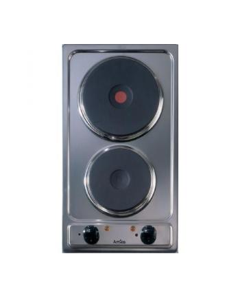 Płyta elektryczna AMICA PE0420