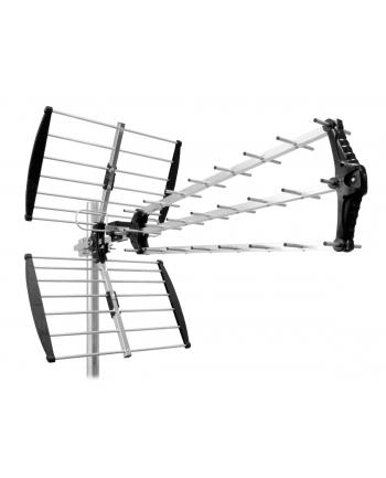 Antena kierunkowa DVB-T Calbetech ANT0558