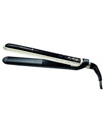 Prostownica do włosów Remington S9500 - otwarte opakowanie