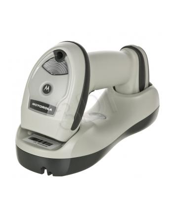 Motorola LI4278  Bluetooth  USB  biały
