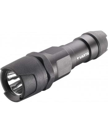 Latarka LED Niezniszczalna  Light 1W (+3xAAA) 120 lm VARTA