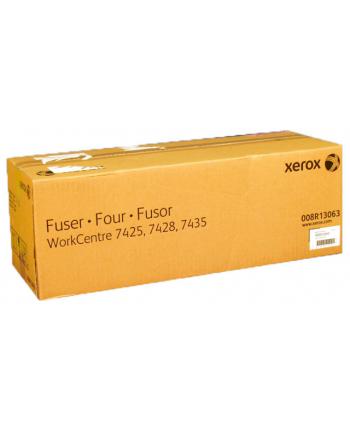 Fuser WorkCentre 73xx  |200000str | WorkCentre 74xx (Oakmont)