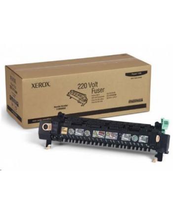Fuser Xerox |  Phaser 7800