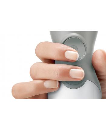 Blender ręczny BOSCH MSM 66150
