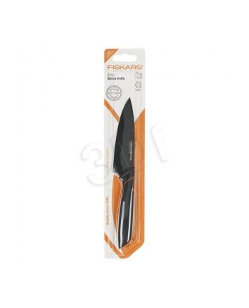 Nóż Deba 12cm