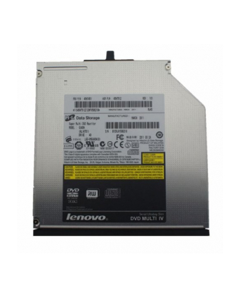 Ultrabay 9.5mm DVD Burner
