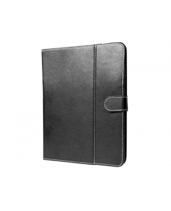 Torba/Etui Tablet Tracer 9,7'' Black Case