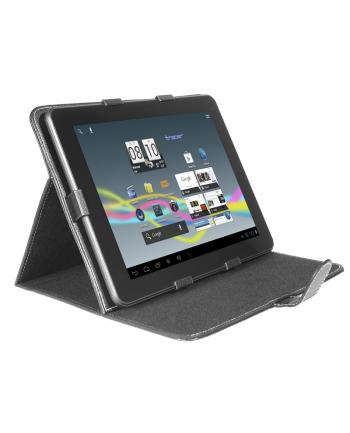 Torba/Etui Tablet Tracer 9,7'' Black Case