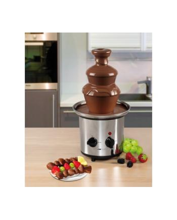 Fontanna do czekolady SKB 3248