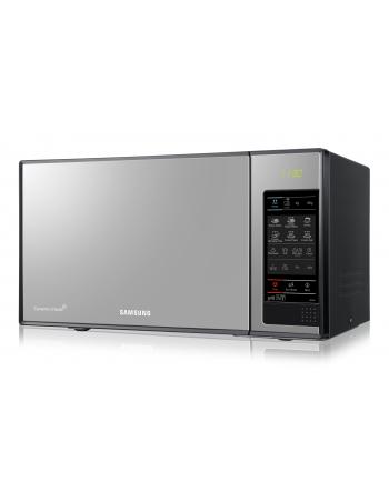 Kuchnia mikrofalowa Samsung          GE 83 X