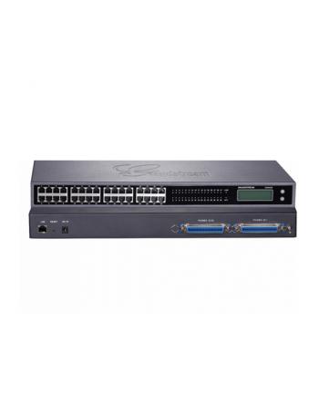 Bramka VoIP 32 porty FXS     GXW4232