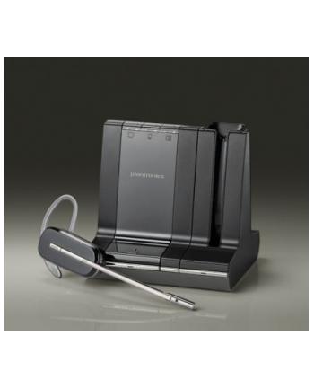 W740/A-M słuchawka bezprzewodowa