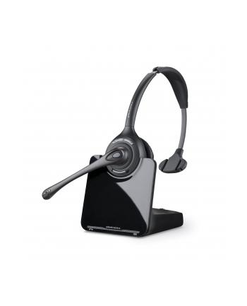 Plantronics CS510 słuchawka bezprzewodowa
