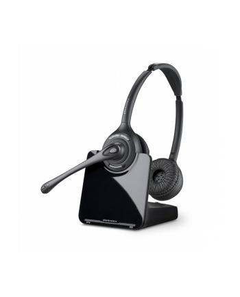 CS520 słuchawka bezprzewodowa