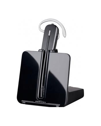 CS540 słuchawka bezprzewodowa