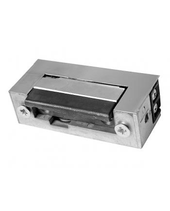 RYGIEL ELEKTR. RE-32G2 symetryczny 12V AC/DC