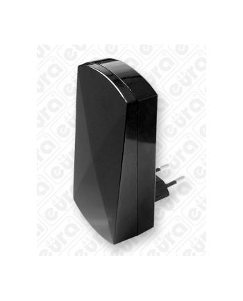 DZWONEK B/PRZEW.''EURA'' WDP-05A3 kodowany możliwość rozbudowy zasilanie 230V/50 Hz