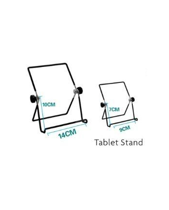 ADAX TABLET stand na tablet 7x9 cm