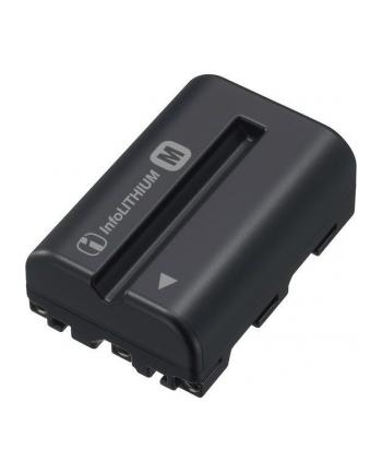 Akumulator, NP-FM500H