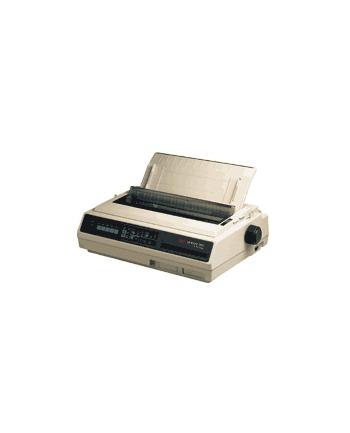 Microline 395/EN noMB 24pin 607cps A3