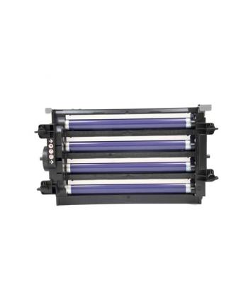 Dell 2150cn/cdn & 2155cn/cdn Imaging Drum - Kit | 24000 str.
