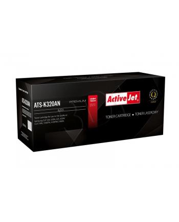 ActiveJet ATS-K320AN toner laserowy do drukarki Samsung (zamiennik CLT-K4072S)