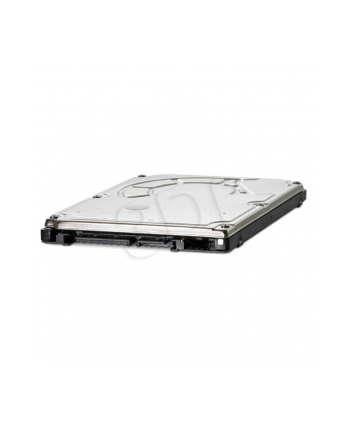 HP 750GB 7200RPM Primary Hard Drive