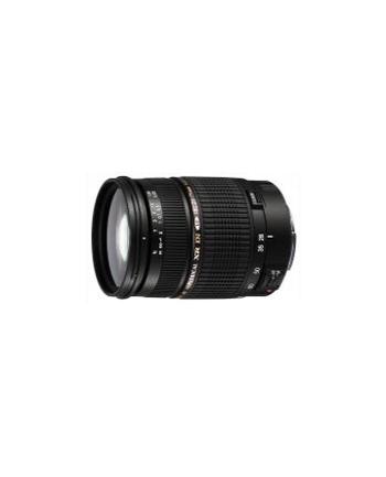 Obiektyw 28-75mm F2,8 Di Canon