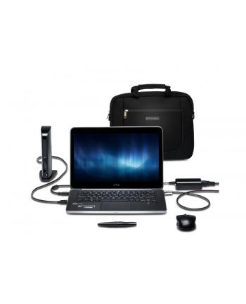 Zabezpieczenie Kensington Keyed UltraBook® Laptop Lock